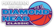 Hawaiian Airlines Diamond Head Classic