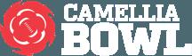 Camellia Bowl