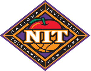 NIT Season Tip-Off