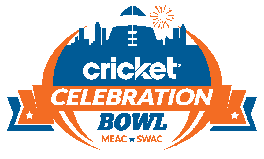 Cricket Celebration Bowl
