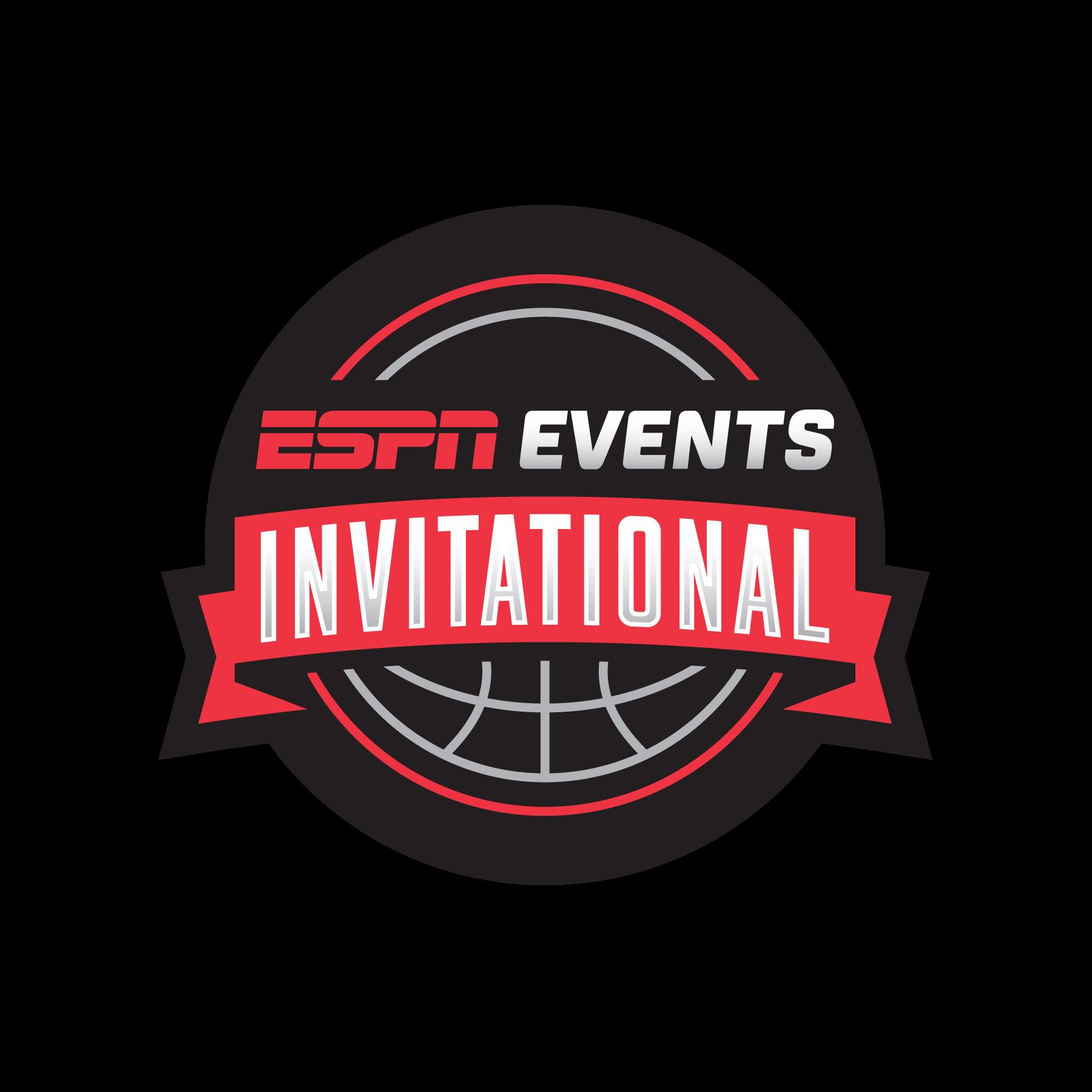 ESPN Events Invitational